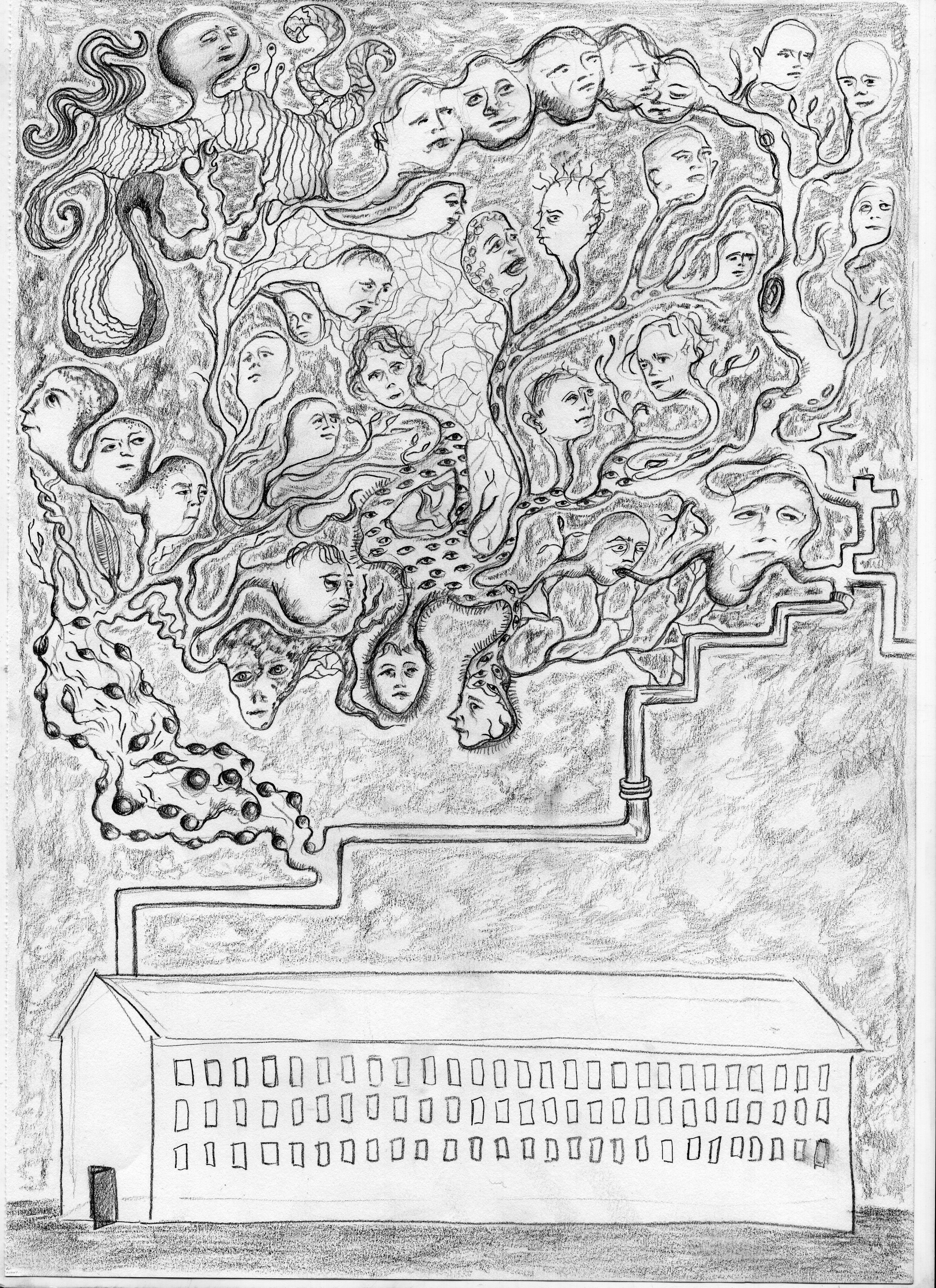 Serie: Mondo Matto Nr.2
